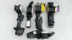 Ремень безопасности. Honda Inspire, UC1 Honda Accord, CL7, CL9, CL8