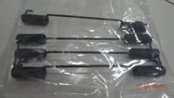 Пружина тормозной колодки BUS / TRUCK RR 2.5 / 3.5 Tonn 58186-45000 / 5818645000 OEM L=215 mm