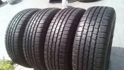 Michelin LTX. Всесезонные, износ: 10%, 4 шт