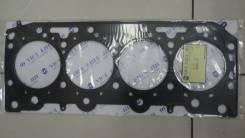 Прокладка ГБЦ J3 / BONGO / 22311-4X700 / 223114X700 / VICT RHEE JIN / D=100.1 mm
