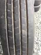 Dunlop Dectes SP001. Летние, 2010 год, износ: 10%, 1 шт