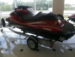 Yamaha FZR Svho. 260,00л.с., Год: 2015 год. Под заказ