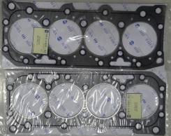 Прокладка ГБЦ J3 CARNIVAL NEW 22311-4X900 / 223114X900 VICT RHEE JIN D=100.1 mm Паранит