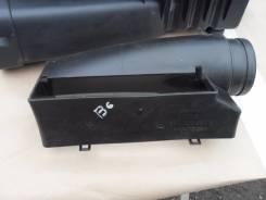 VAG 1K0 805 962 E Фланец воздуховода AUDI SEAT Skoda Volkswagen. Audi A3 Audi TT Volkswagen Beetle Volkswagen Caddy