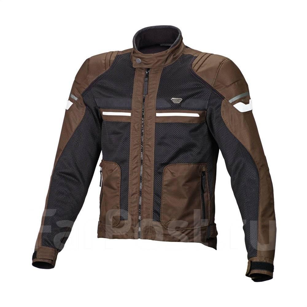 куплю женскую куртку кожаную дешево с доставкой в любой регион