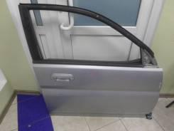 Дверь Honda H-RV передняя правая