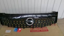 Решетка радиатора. Nissan Moco, MG33S