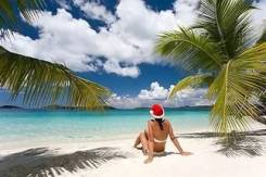 Вьетнам. Нячанг. Пляжный отдых. Зимние куникулы во Вьетнаме ! Акция Дарим 1000руб