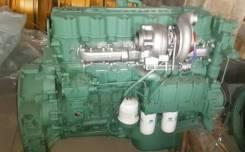 Двигатель в сборе. FAW. Под заказ