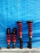 Койловер. Toyota Caldina, ST246, ST246W, ZZT241, ZZT241W Двигатели: 1ZZFE, 3SGTE