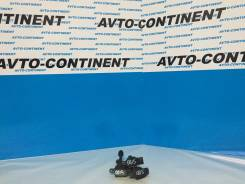 Катушка зажигания. Nissan: Bluebird Sylphy, Wingroad / AD Wagon, Sunny, AD, Almera, Wingroad Двигатели: QG15DE, QG15DE LEV