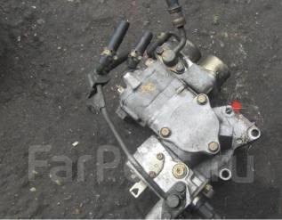 Топливный насос высокого давления. Mitsubishi: RVR, Space Star, Legnum, Galant, Aspire, Carisma Двигатель 4G93