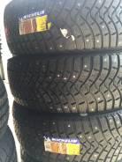 Michelin Latitude X-Ice North 2, 265/70 R16