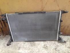 Радиатор audi A6 (4G2) 2.0 TDI (VAG)