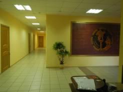 Этаж одному арендатору по супер-цене от владельца. Улица Алма-Атинская 99, р-н СХИ, 243 кв.м., цена указана за все помещение в месяц