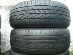 Goodyear Excellence. Летние, 2013 год, износ: 30%, 2 шт