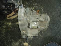 АКПП. Honda Partner, EY7 Двигатель D15B