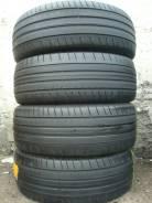 Dunlop SP Sport Maxx GT. Летние, 2012 год, износ: 30%, 4 шт