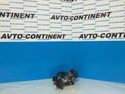Трамблер. Toyota: Corona, RAV4, Caldina, Carina, Vista, Celica, Carina ED, Corona Exiv, Camry, Curren Двигатели: 4SFE, 3SFE