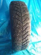Dunlop Bi-GUARD. Всесезонные, износ: 50%, 1 шт