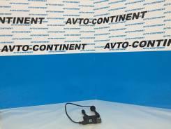 Катушка зажигания и трамблер. Mazda MPV, LWEW Двигатели: FS, FSDE