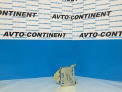 Блок управления двс. Nissan Wingroad, WFY11 Двигатели: QG15DE, LEV