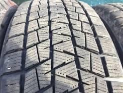 Bridgestone Blizzak DM-V1. Зимние, 2013 год, 20%