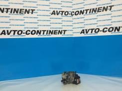Заслонка дроссельная. Toyota Camry, SV30 Двигатель 4SFE