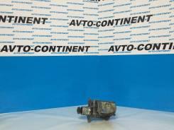 Стартер. Toyota Camry, SV30 Двигатель 4SFE