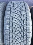 Bridgestone Blizzak DM-Z3. зимние, 2013 год, б/у, износ 20%