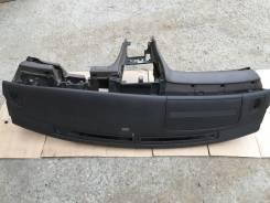 Панель приборов. Nissan Laurel, SC35