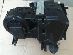 Печка. Nissan Laurel, SC35