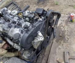 Продажа двигатель на Toyota 2CT