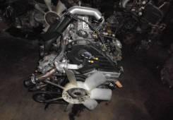 Двигатель в сборе. Toyota Lite Ace, CM30, CM30G Двигатель 2CT