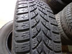 Bridgestone Blizzak LM-18. Зимние, 2013 год, износ: 20%, 1 шт