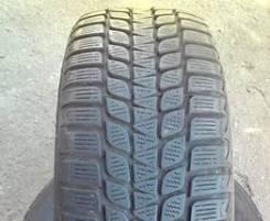 Bridgestone Blizzak LM-20. Зимние, 2013 год, износ: 20%, 1 шт