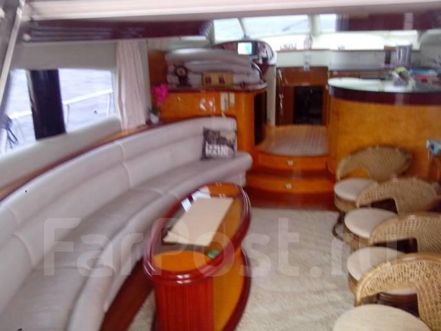 Яхты. 15 человек, 45км/ч
