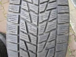 Bridgestone Blizzak LM-22. Зимние, 2013 год, износ: 30%, 1 шт