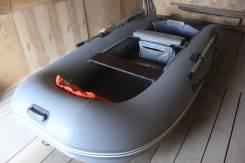 Profmarine. Год: 2012 год, длина 3,20м., двигатель подвесной, бензин