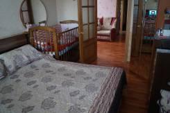 3-комнатная, Школьный переулок. Смоляниново (центр), частное лицо, 60 кв.м. Интерьер