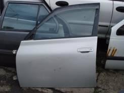 Дверь передняя левая Toyota Opa, ZCT10, 1ZZFE