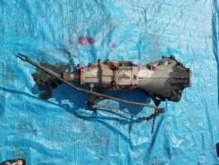 Механическая коробка переключения передач. Mazda Bongo Двигатель RF