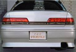 Обвес кузова аэродинамический. Toyota Mark II, JZX100, GX100, LX100