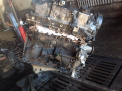 Двигатель. Mitsubishi D. Под заказ