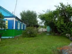 Продам дом в Хороле (обмен). Хороль, р-н хорольский, площадь дома 72 кв.м., скважина, электричество 5 кВт, отопление твердотопливное, от частного лиц...