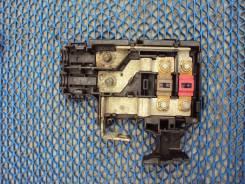 Предохранитель. Honda Legend, KB2 Двигатель J37A