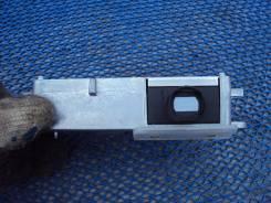 Камера заднего вида. Honda Legend, KB2 Двигатель J37A