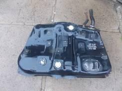 Бак топливный. Toyota Caldina, ST215G Двигатель 3SGE