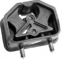 Подушка (опора) двигателя правая chevrolet lanos (t100) 1997-2002)