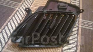 Решетка вентиляционная. Nissan Ambulance, FPGE50, FLGE50, FLWGE50, ALE50, ALWE50, FPWGE50 Nissan Elgrand, ALE50, AVE50, APE50, ATE50, AVWE50, ALWE50...